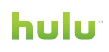 Hulu Multi-tasking