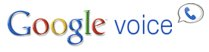 Google Voice Mobile